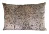 HOUSSE CASSIOPEE 12 60X40cm