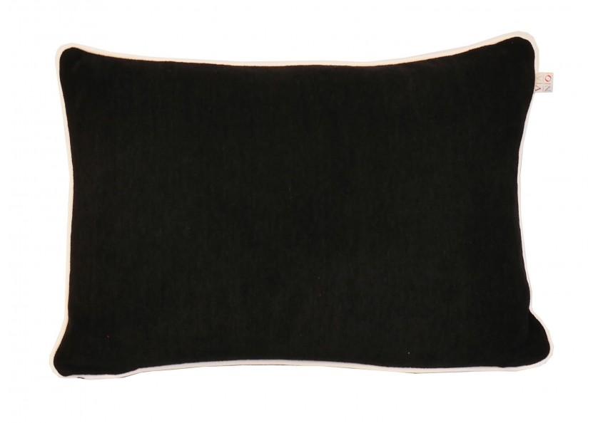 HOES LEON 106 40x60cm