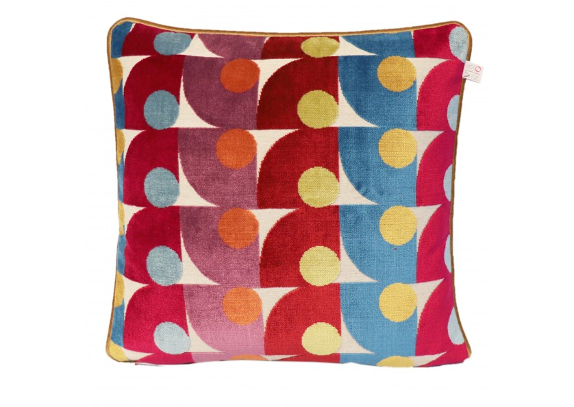 COVER SING 03 45x45cm