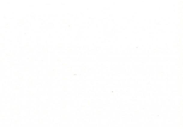 LUNA 603